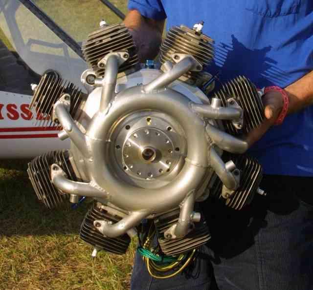 Bmw 132 a (715 hp, 533 kw) это девятицилиндровый радиальный двигатель производимый bmw с 1933