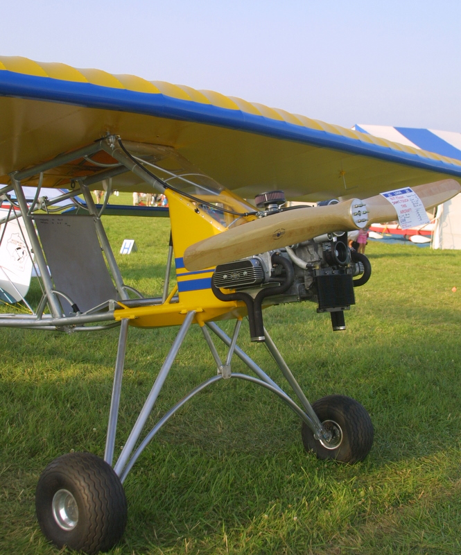 Backyard Flyer Ultralight backyard flyer hp, backyard flyer hp experimental lightsport