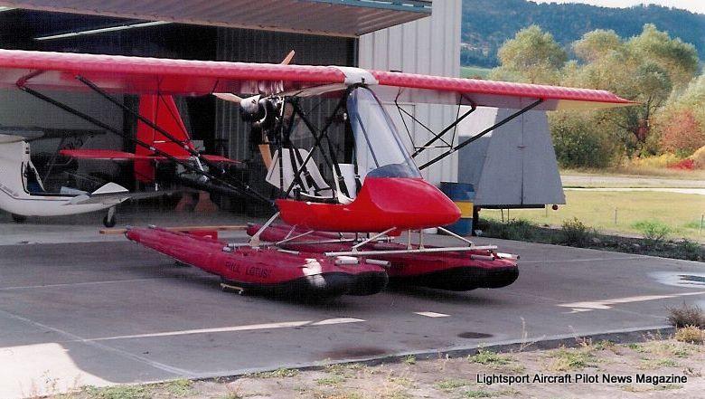 Aircraft for sale on craigslist