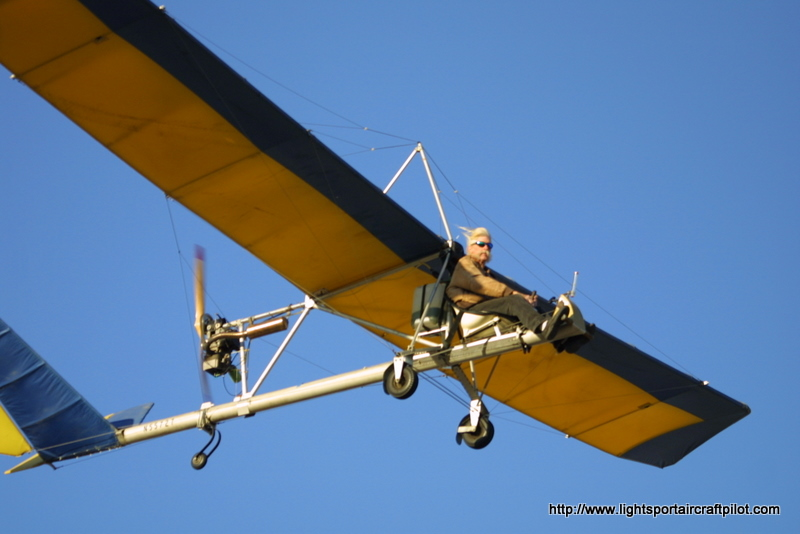 IMG_0071-2 Home Built Ultralight Aircraft Plans Free on home built pusher aircraft, aircraft building plans, light sport aircraft plans, homebuilt aircraft plans, home built wood aircraft, home built airplanes drawings, light miniature aircraft plans, pdq 2 ultralight plans, aircraft kits and plans, wooden home built airplane plans, airplane blueprints and plans, flying flea ultralight plans, rc ultralight plans, homemade ultralight airplane plans, ultralight sailplane plans, j 3 aircraft plans, diy ultralight plans, ultralight plane plans, home built helicopter plans, synergy aircraft plans,