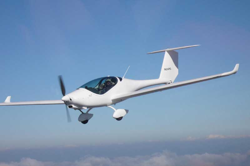 Related Keywords Suggestions For Motor Glider