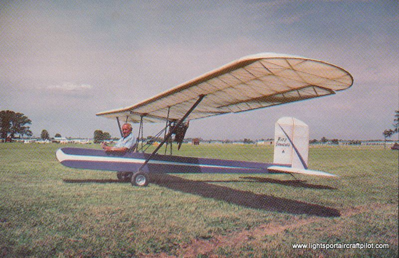 Cost Of Ultralight Aircraft http://lorajost.org/photographupr/Ultralight-Plane-Cost.html