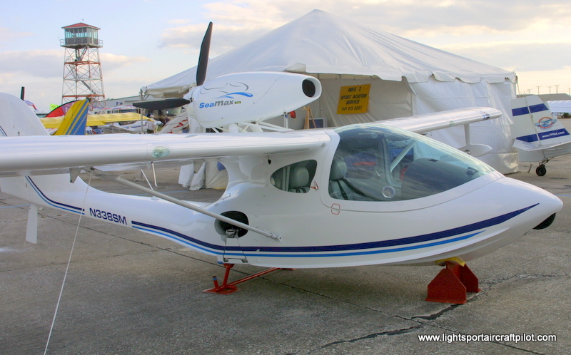 ultralight helicopter manufacturers with Bgl0zsbzcg9ydcbhaxjwbgfuzxm on Corben Baby Ace besides View as well Airbike additionally Fib Flying Inflatable Boat moreover Popup info.