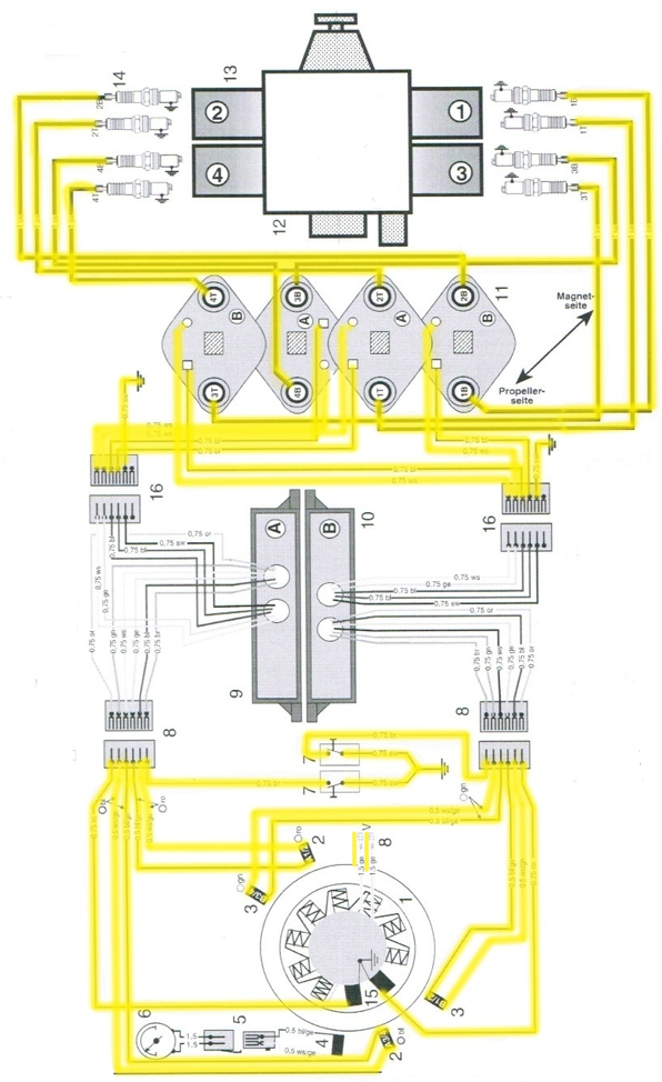 diagram diagrams 1010752 rotax 912 engine diagram skydrive products ( rotax 912 wiring schematic at fashall.co