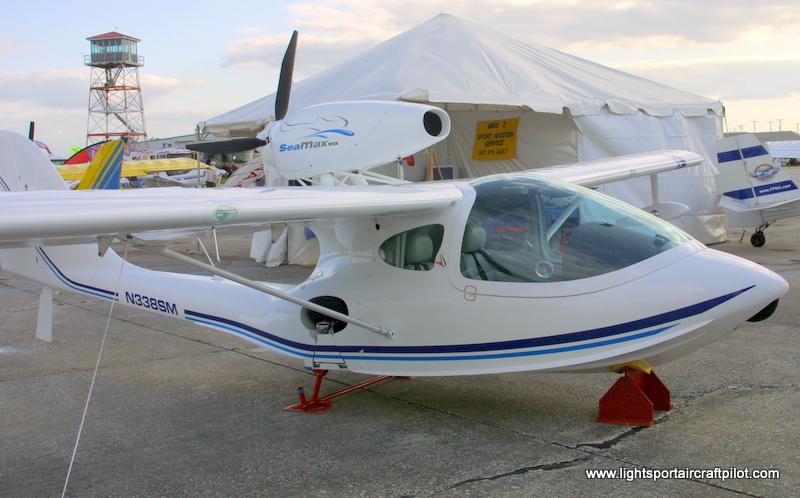 light sport aircraft manufacturers | Decoratinghome co